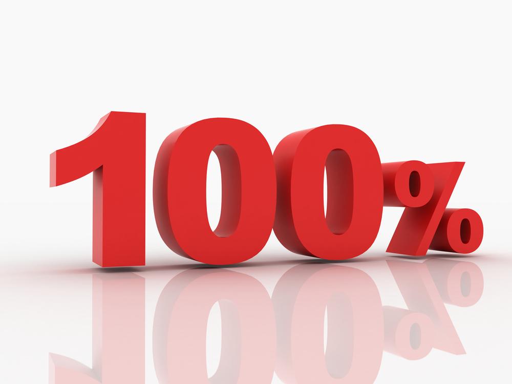 Hipotecas 100