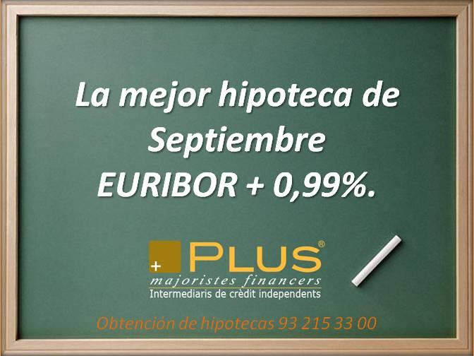 Hipotecas Baratas -http://www.hipotecasplus.com