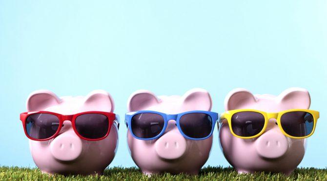 Banca Online, Banca Tradicional o Intermediarios Financieros