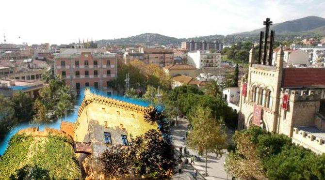 Comprar habitatge a Castelldefels i obtenir la hipoteca