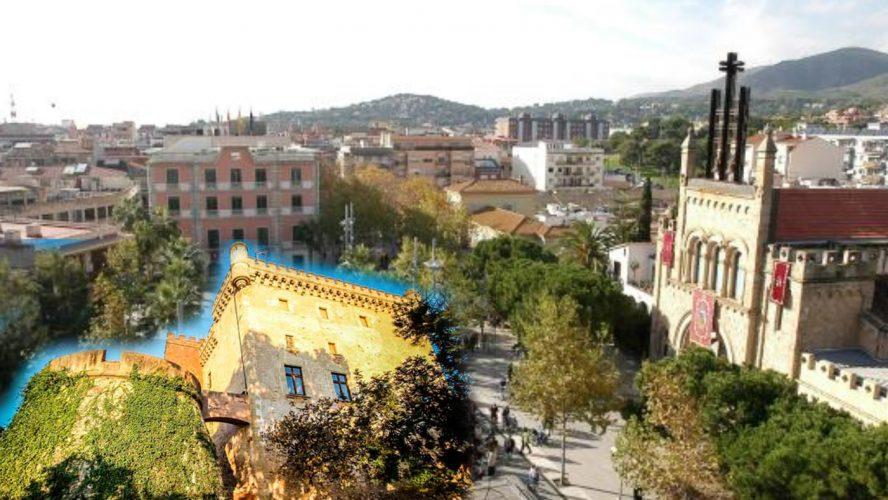 Comprar vivienda en Castelldefels y obtener la hipoteca