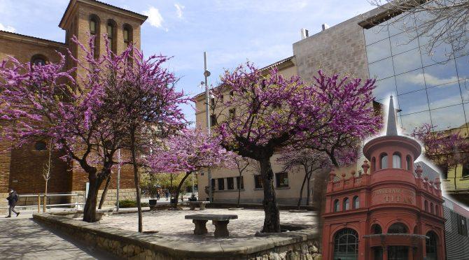 Hipoteca en Cornella de Llobregat