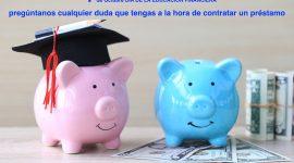 Día de la educación financiera