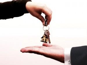Jornadas AIF – DACIÓN EN PAGO – Cláusulas Abusivas en los préstamos hipotecarios – Situación en los tribunales de justicia