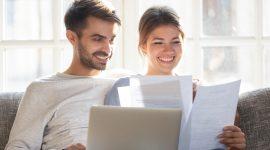 Catorce documentos que puedes necesitar para solicitar tu hipoteca