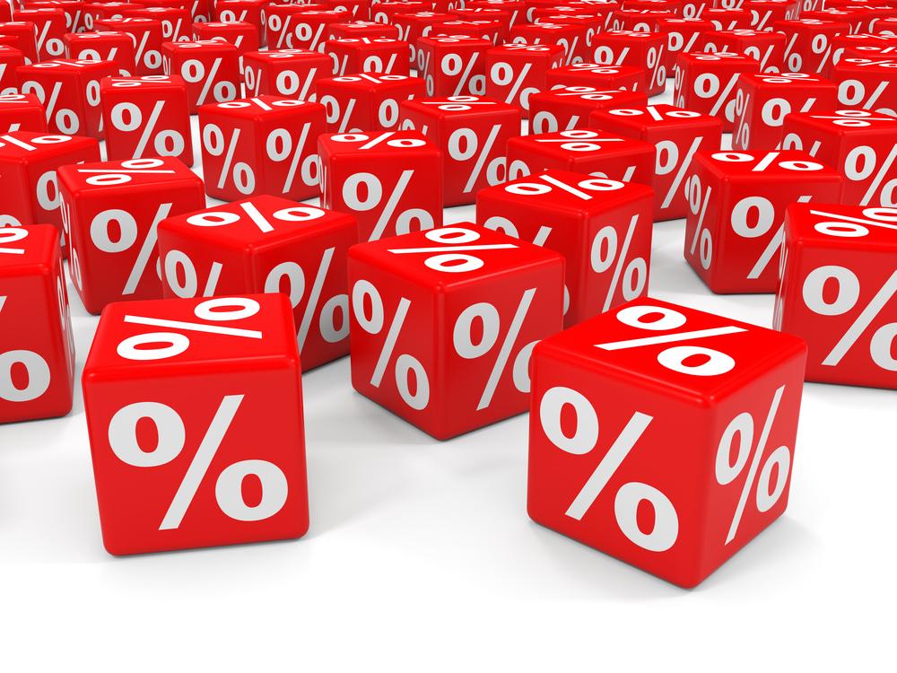 Euribor - www.hipotecasplus.es