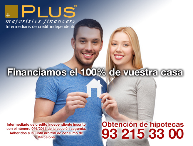 Publicidad agentes inmobiliarios