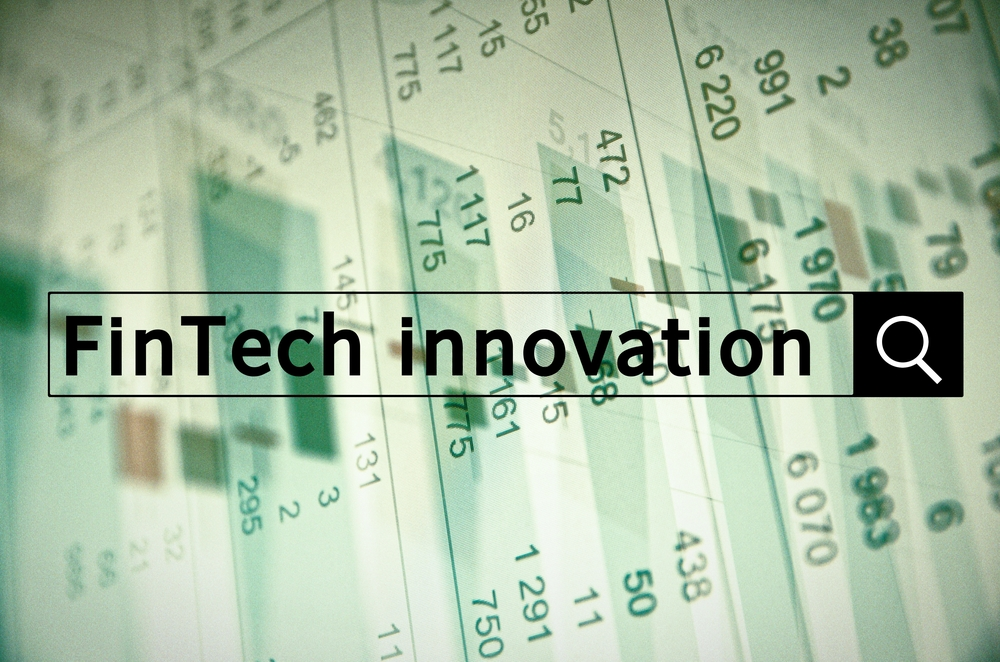 Fintech - www.hipotecasplus.es
