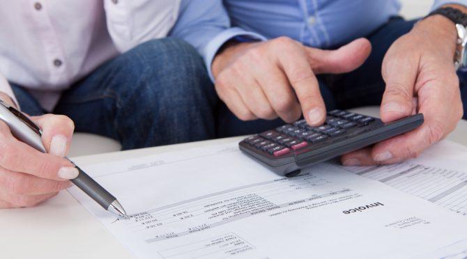 Gastos de una hipoteca 2021 ¿quién los paga?