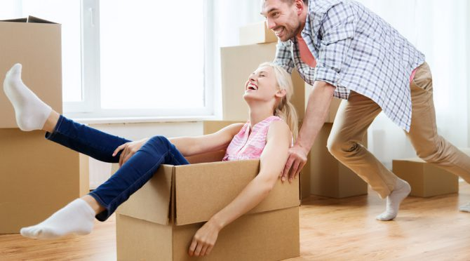 Hipoteca 100% e Hipoteca 100% mas gastos
