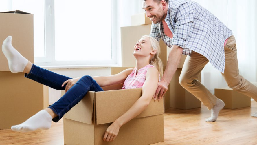 Hipoteca 100 % i hipoteca 100 % més les despeses