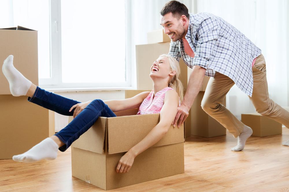 Hipoteca 100% - http://www.hipotecasplus.com