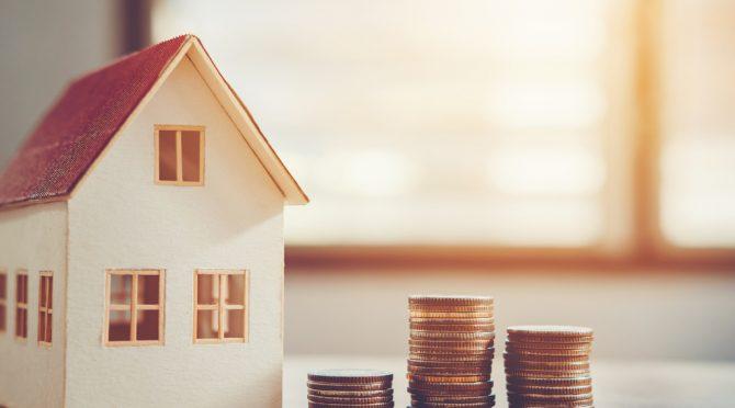 ¿Existen las hipotecas entre particulares?