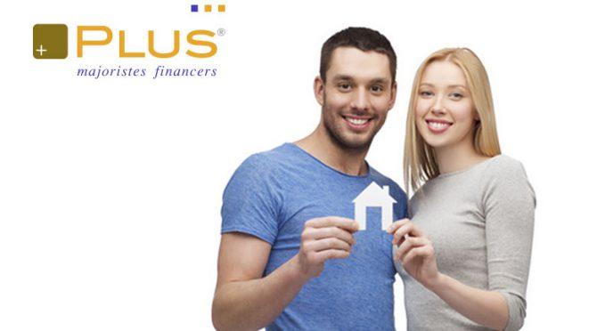 Novedades en Hipotecas Plus