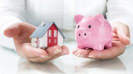 Amortizar Hipoteca ¿Qué es mejor, cuota a plazo?