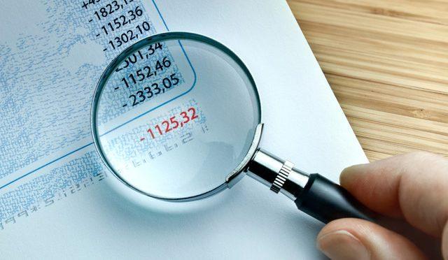 Descobert: una via de finançament molt cara per al consumidor