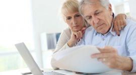 Todo lo que necesitas saber sobre la hipoteca inversa