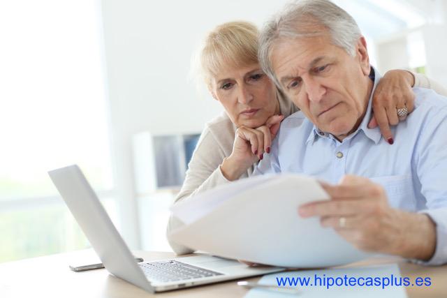 Tot el que us cal saber sobre la hipoteca inversa