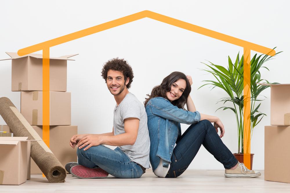 Las seis mejores hipotecas a tipo de interés fijo