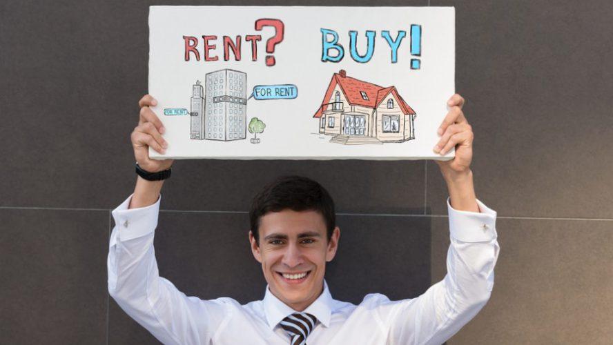 Hipoteques per a no residents a Espanya