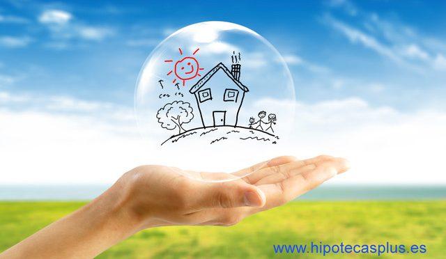 Les hipoteques d'alt risc