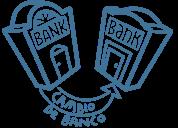 Canvi de banc