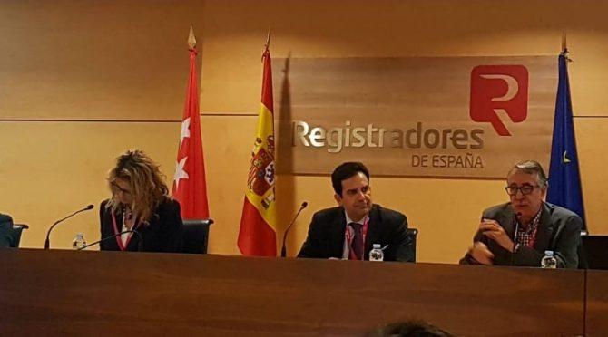Hipotecas Plus presente en el X Congreso de ASUFIN