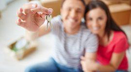 Quatre requisits perquè us concedeixin la hipoteca en 2020