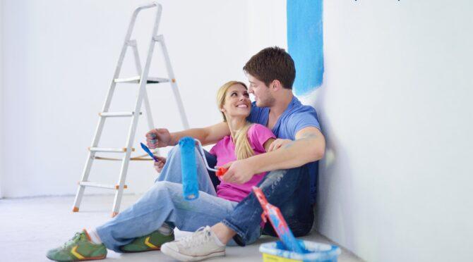 Tipos de ayuda hipoteca a jóvenes