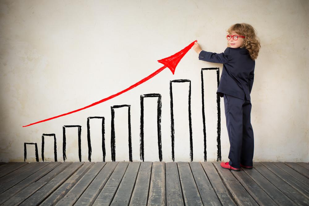 La firma de hipotecas para vivienda se dispara un 21% en abril