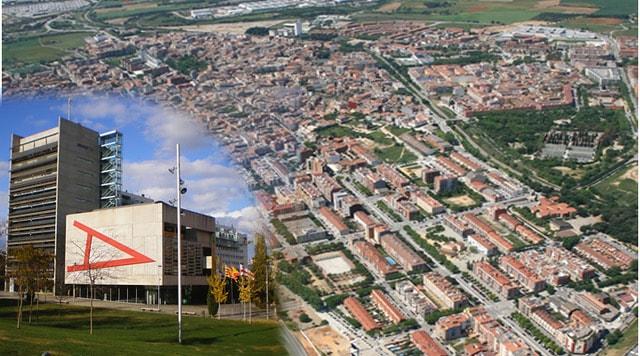 Hipoteca en Mollet del Vallès