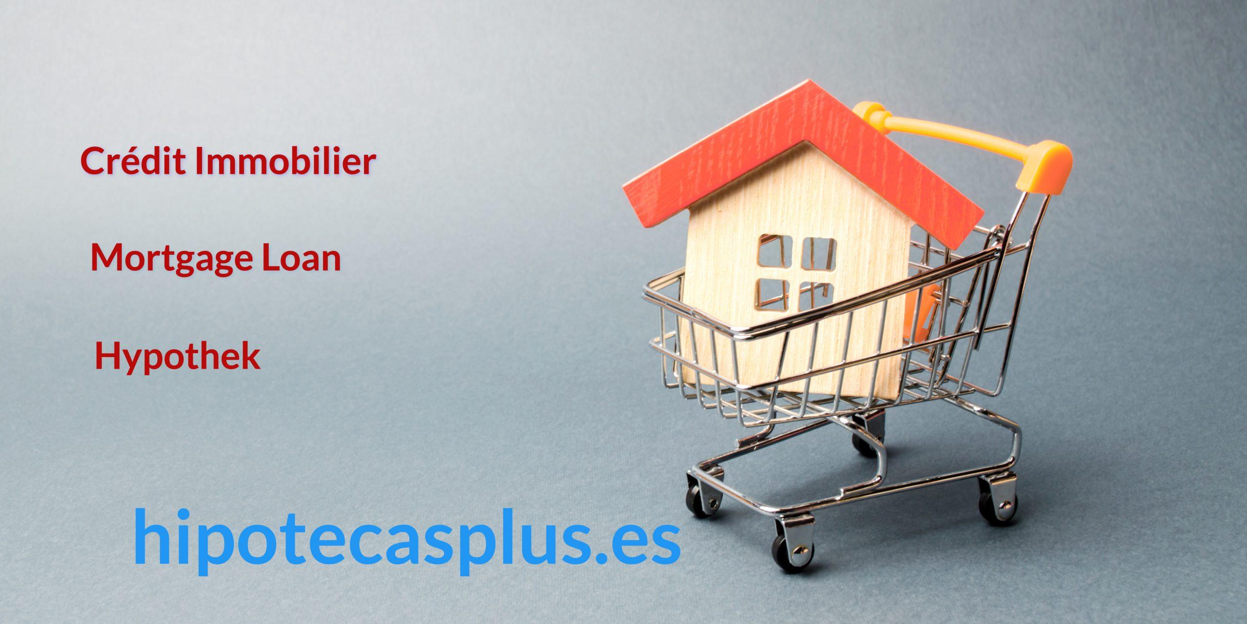 Hipoteca per a no residents: claus i qüestions