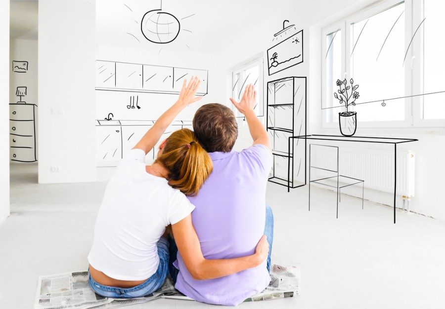 Hipoteca y Juventud, las siete cosas que tienes que saber