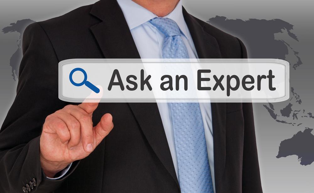 Diferencias entre un Consultor y un Asesor