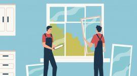Préstamos para reformar la vivienda