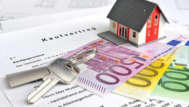 Refinanciación de Deudas
