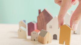 Ventajas de cambiar de banco la hipoteca actual