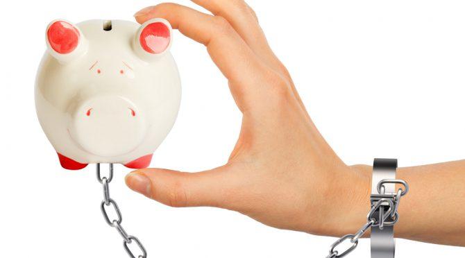 Vinculaciones Hipotecarias: truco o trato