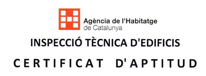Agència de l'Habitatge de Catalunya
