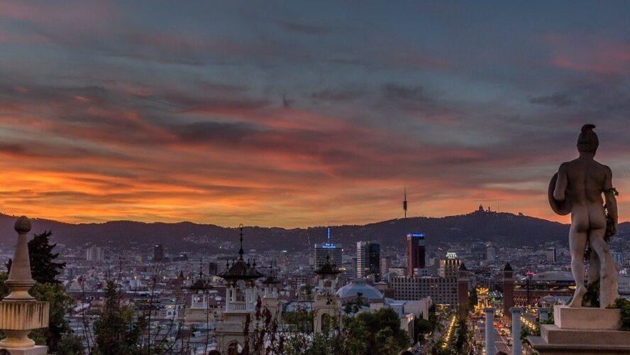 Hipoteca para no residentes en Barcelona