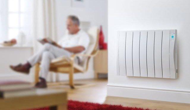 Què és millor per cuinar i ambientar la casa, el gas natural o l'electricitat?