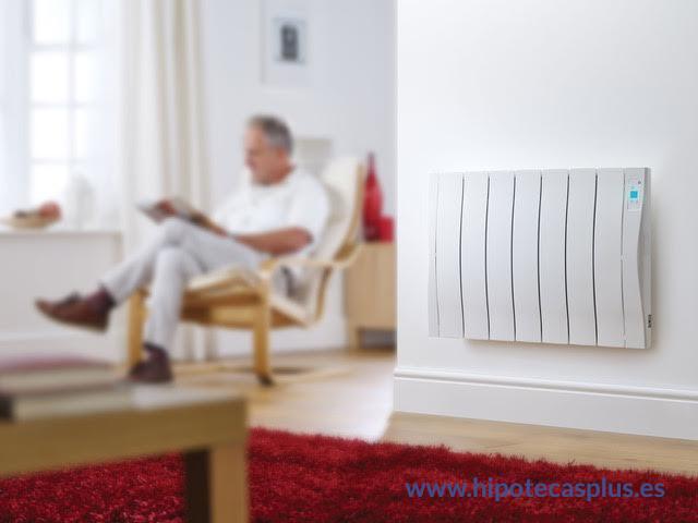 ¿Qué es mejor Gas Natural o electricidad para cocinar y ambientar la casa?