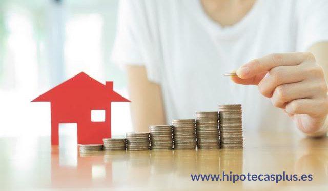 ¿Sube el precio de la vivienda?
