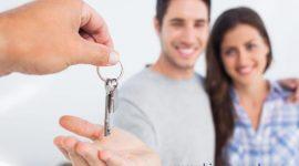Com és el comprador d'habitatges?