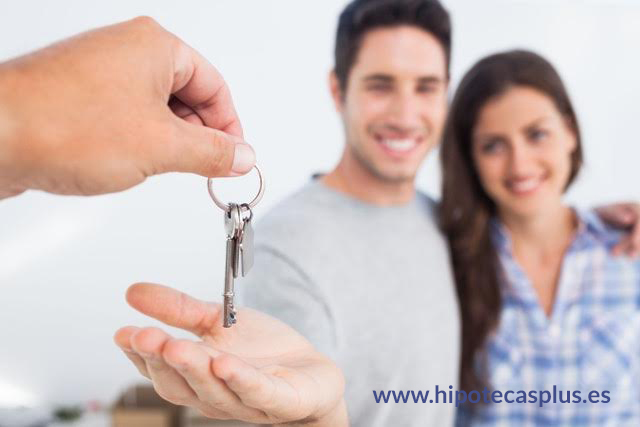¿Cómo es el comprador de viviendas?