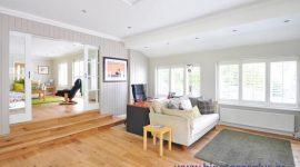 Consells a l'hora de vendre un habitatge