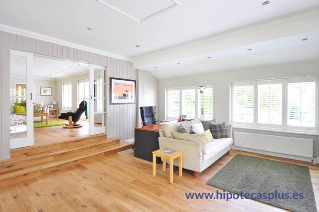 Consejos a la hora de vender una vivienda