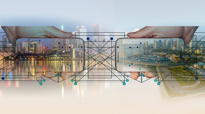 Hipoteca, alquiler o leasing para local comercial o nave industrial