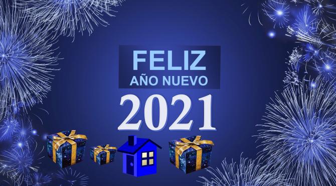 Acaba el 2020 i l'euríbor marca el cinquè mínim històric consecutiu