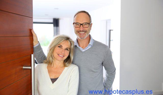 Hipoteca Premium: Para compra de viviendas a partir de 400.000 €